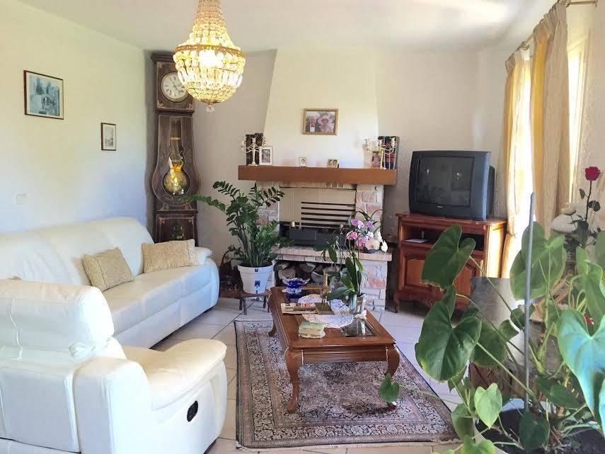 achat villa plain pied avec jardin proche Arcachon