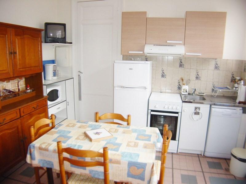 Appartement 1 chambre 4 personnes quartier recherch for Recherche appartement a louer bordeaux