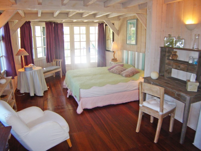 Villa luxe a louer cap ferret