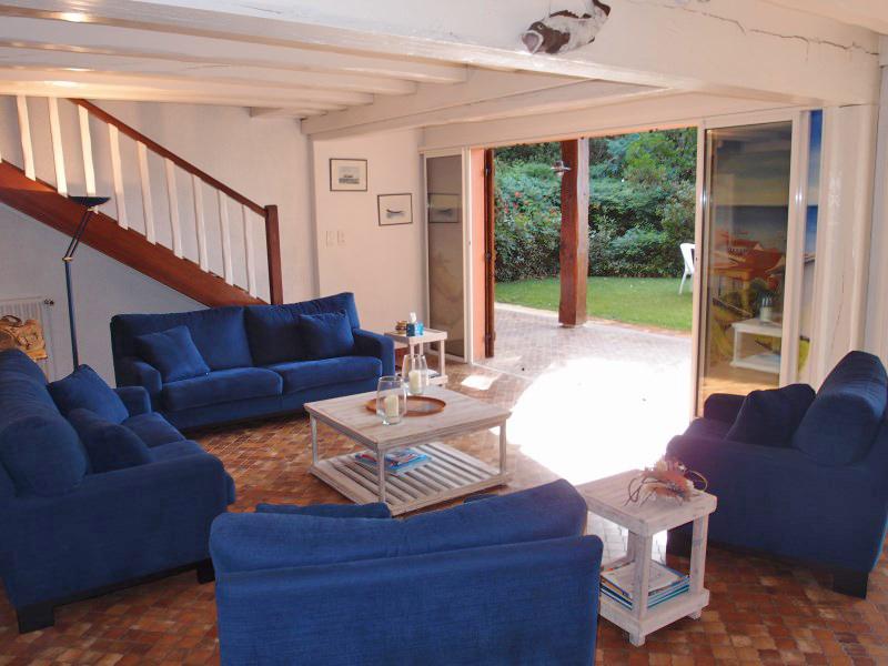 villa familiale à louer cet été proche du cap-ferret