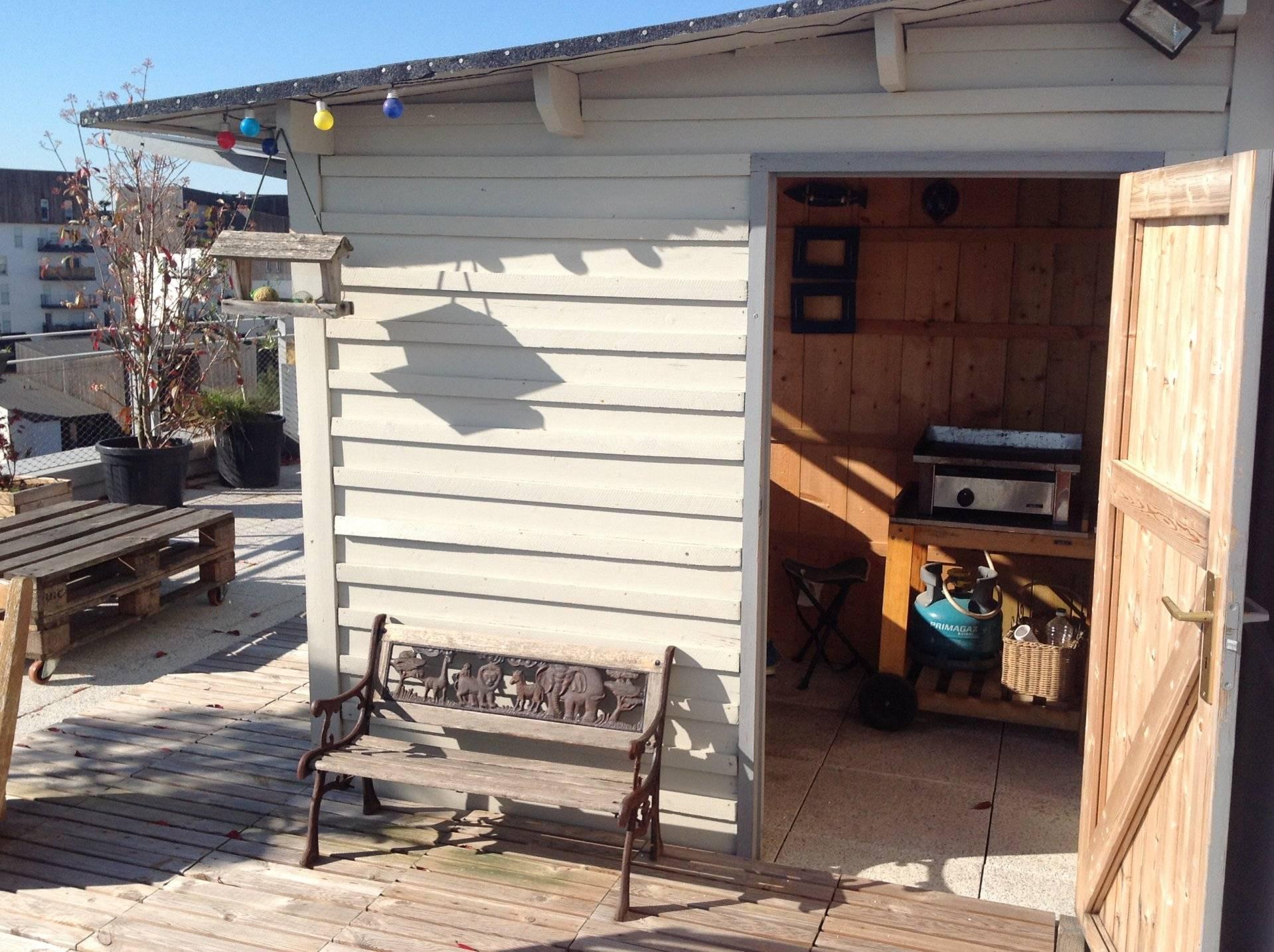 Bel appartement neuf en duplex avec terrasse vendre for Recherche appartement sur bordeaux