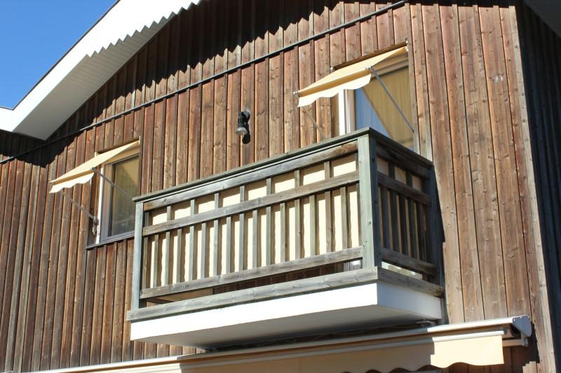 Villa mitoyenne 6 couchages centre cap-ferret