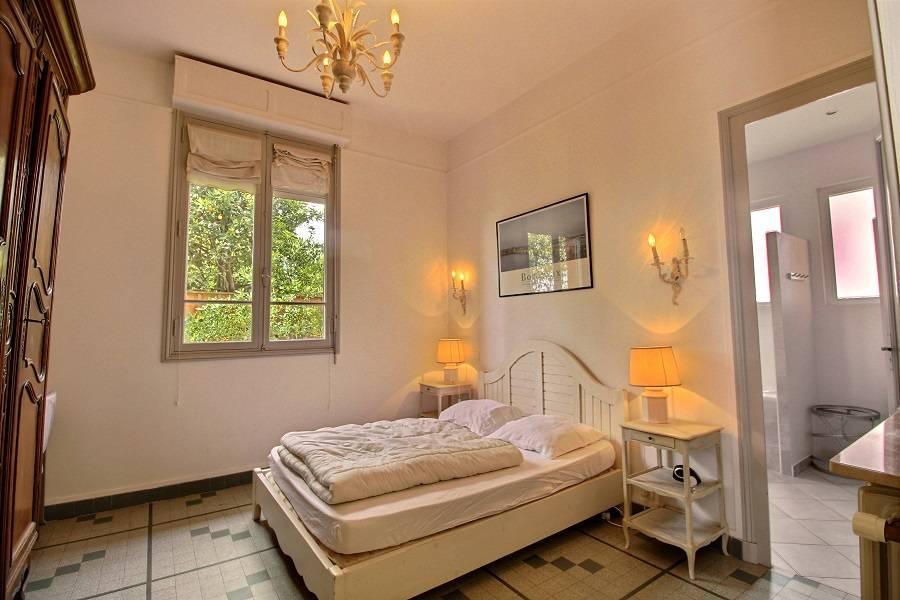 Location villa 4 chambres - 10 personnes - première ligne Bassin accès direct plage centre CAP-FERRET