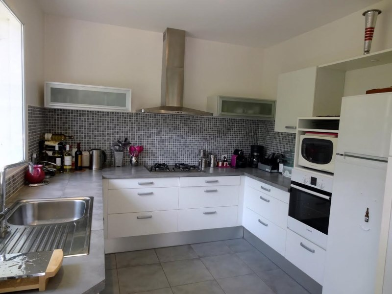Villa familiale 5 chambres à louer cet été pour 10 personnes