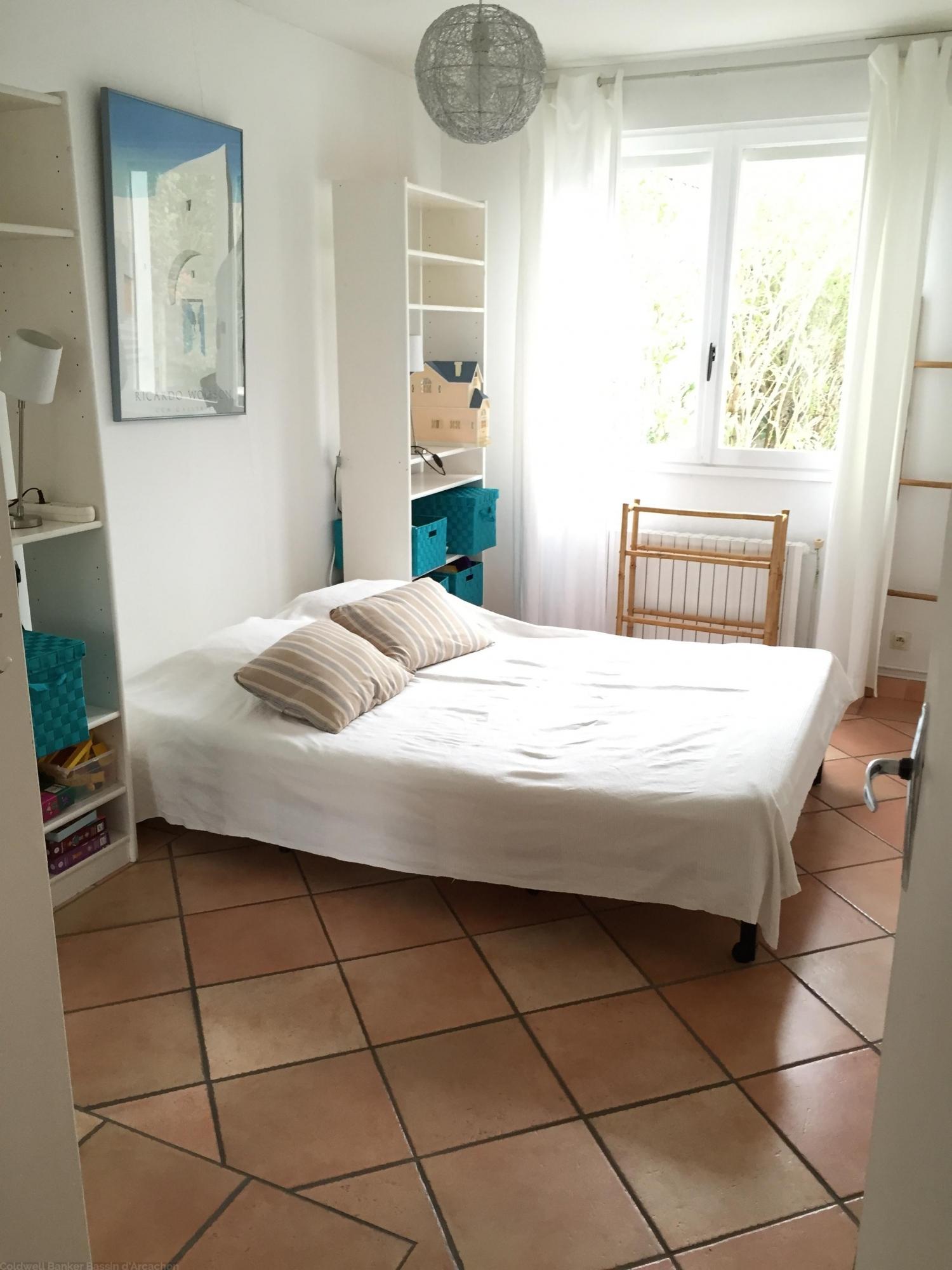 location villa arcachon le moulleau 3 chambres 6
