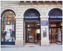Office de tourisme bordeaux liens et adresses coldwell - Office de tourisme bordeaux recrutement ...