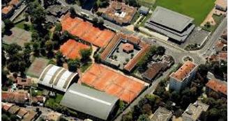 Villa Primrose Bordeaux Cauderan