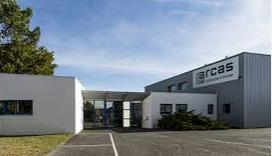 société Arcas rénovation immobilière  Lège Cap Ferret