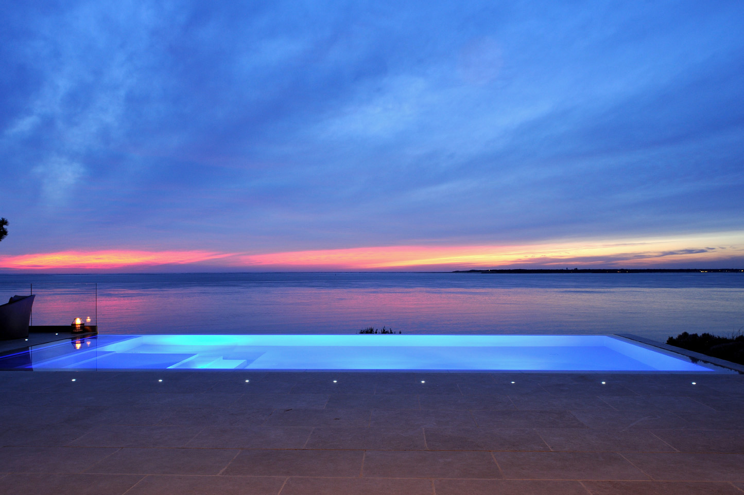Villa de vacances de prestige à louer Pyla sur Mer