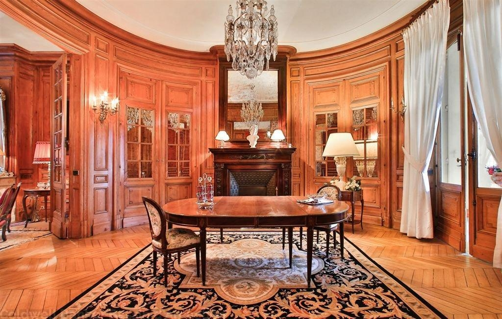 Immobilier de prestige à vendre à Bordeaux