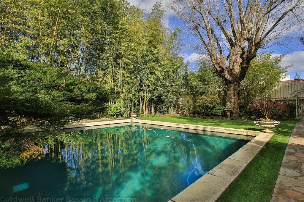 Immobilier de luxe par vos agences immobilières Coldwell Banker spécialisées dans le prestige