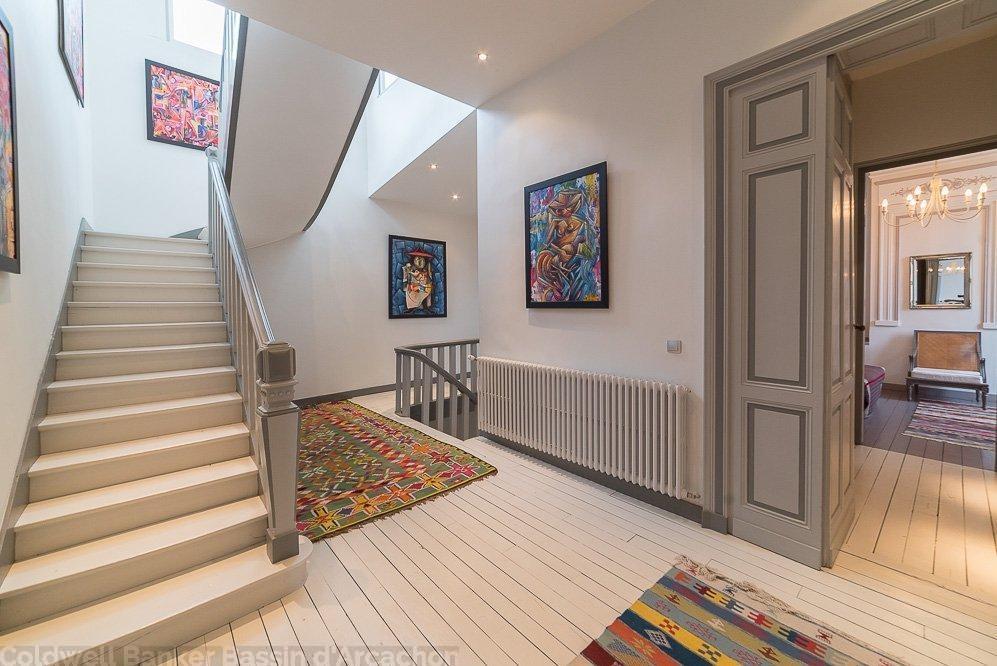 Vente maison villa proche bordeaux saint symphorien for Maison de maitre bordeaux
