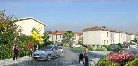 programme neuf maison à vendre le Haillan