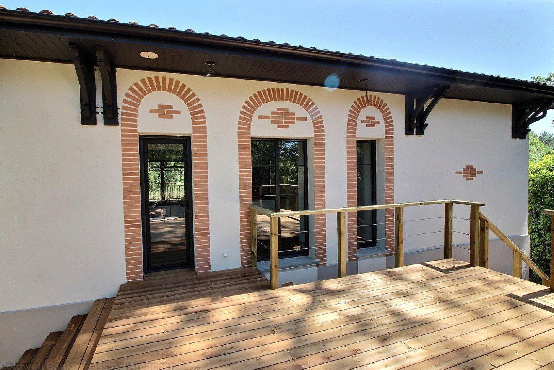recherche pour achat villa secondaire pour vacances familiales Arcachon