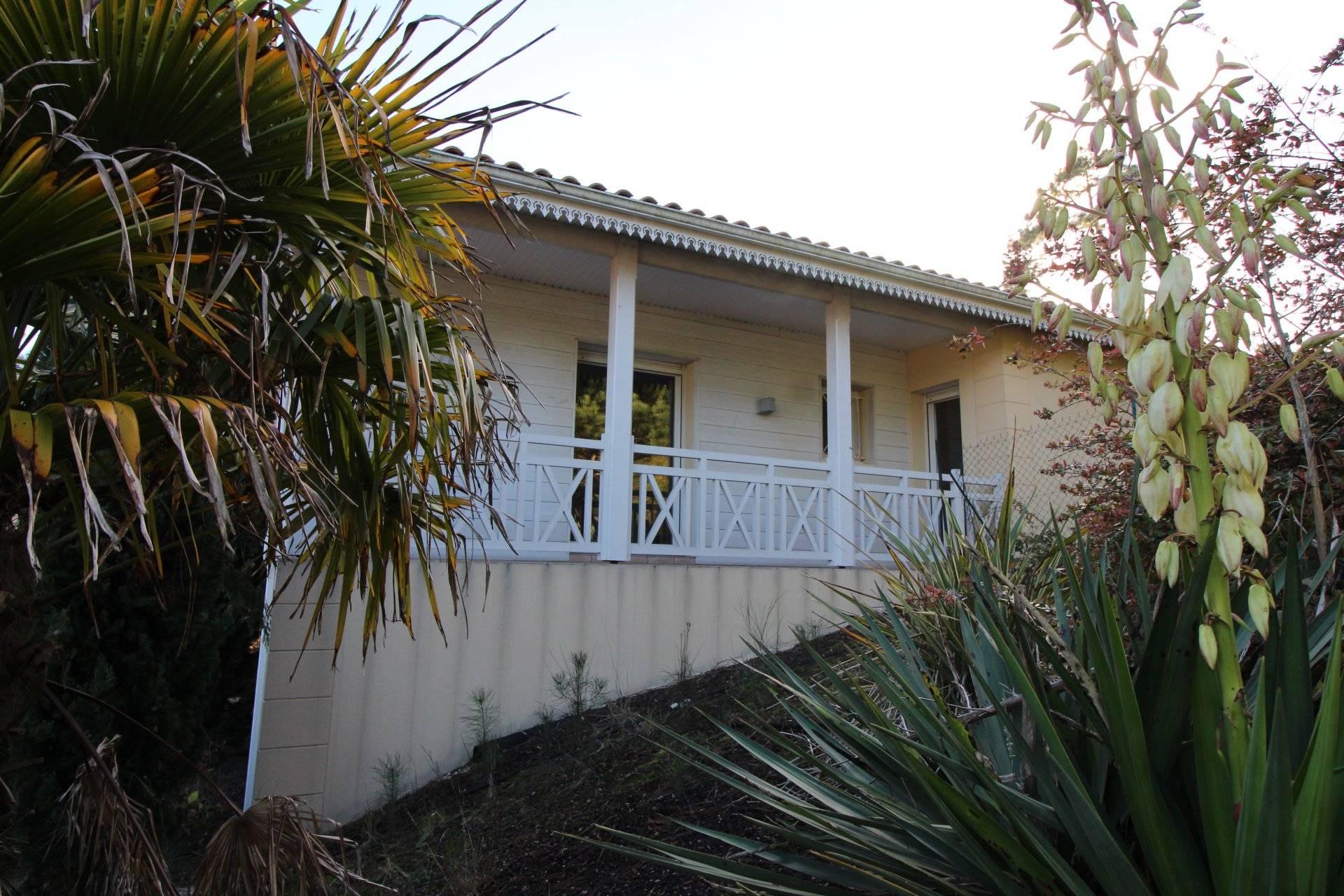 Magnifique maison de style louisiane idéale profession libérale a ...