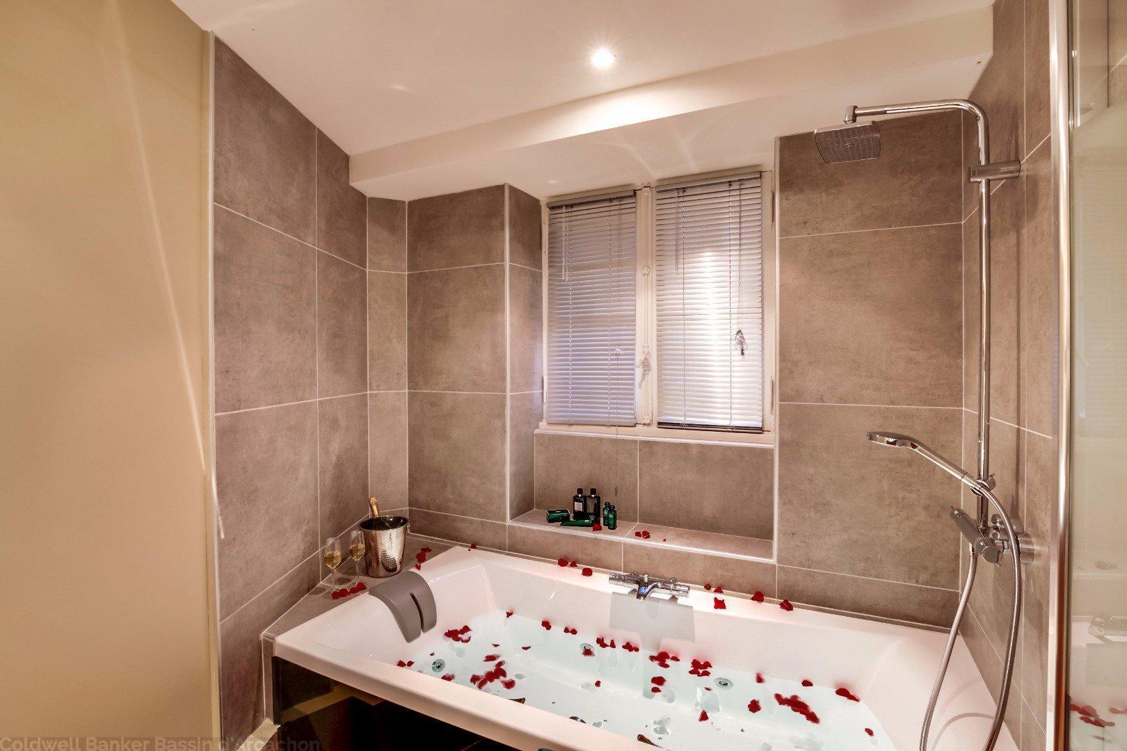 biens immobiliers de luxe en vente sur Bordeaux