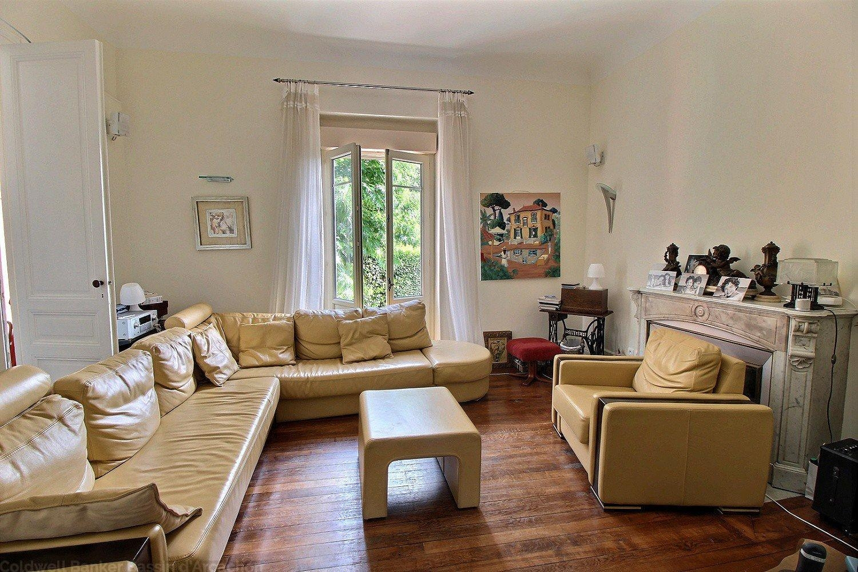Maison familiale idéale maison de vacances 5 chambres et piscine à vendre ARCACHON - Coldwell Banker
