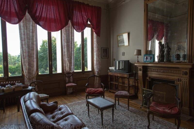 Château 12 chambres 20 pièces a vendre proche bordeaux