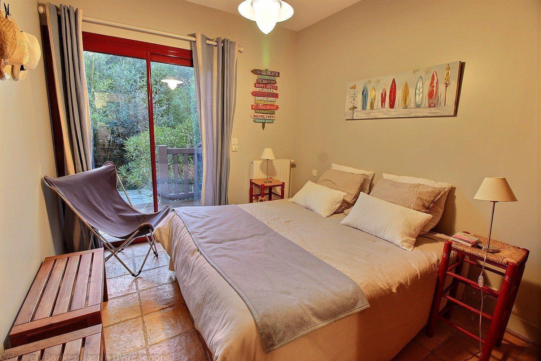 Recherche villa gaume 5 chambres pyla le moulleau