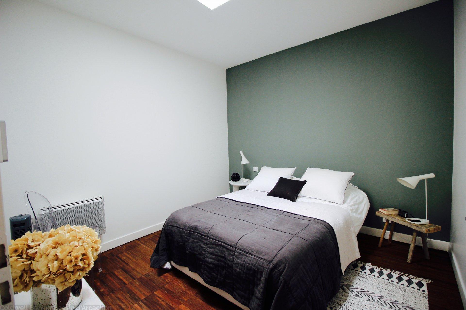 Acheter maison plus 140 m2 3 chambres et jardin bordeaux barrière de toulouse