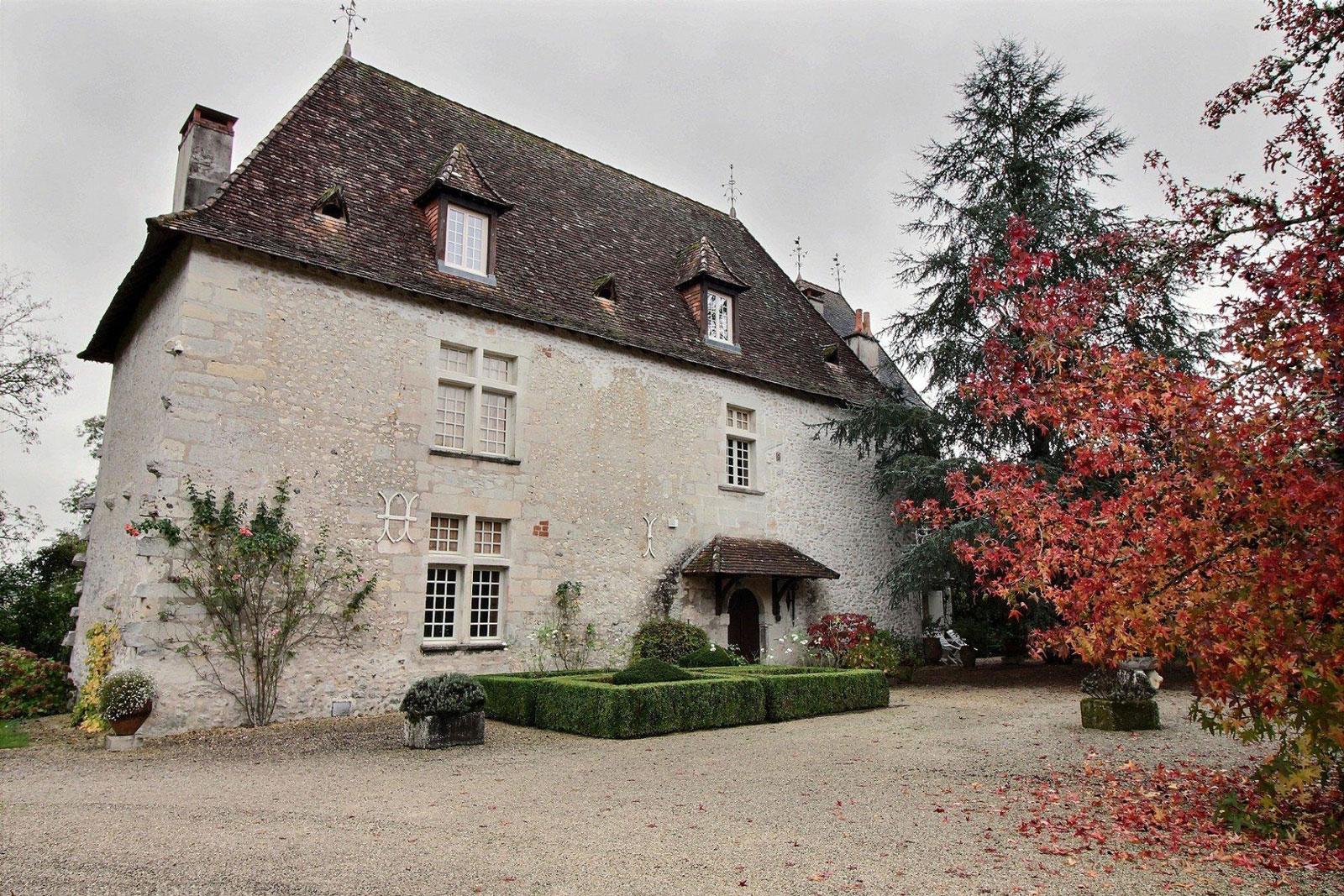 Vente maison villa dordogne perigord proche perigueux for Vente maison perigueux