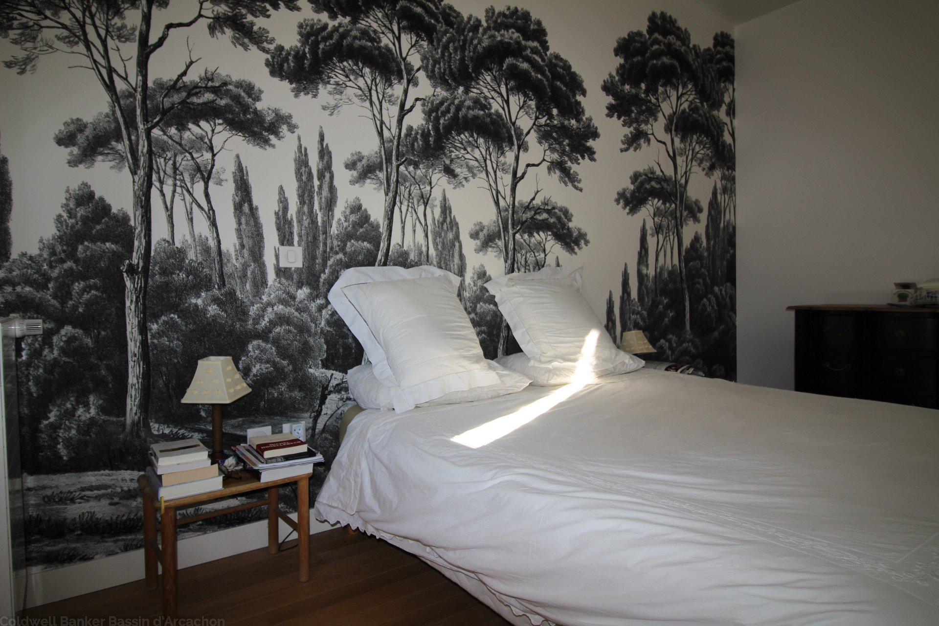 Acheter appartement 2 chambres avec terrasse bordeaux hyper centre