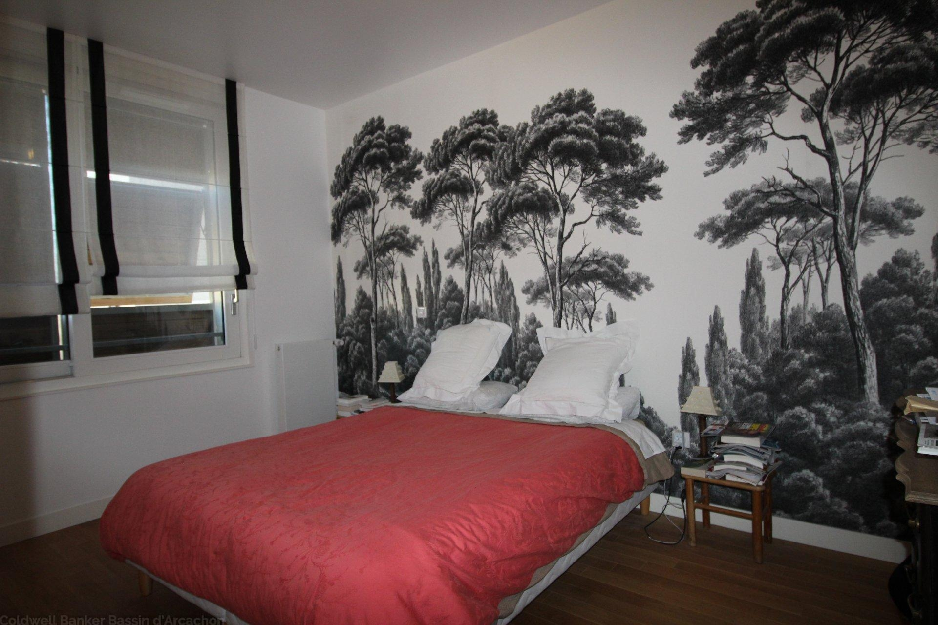 Vente appartement t3 f3 bordeaux hyper centre avec for Appartement bordeaux grand theatre