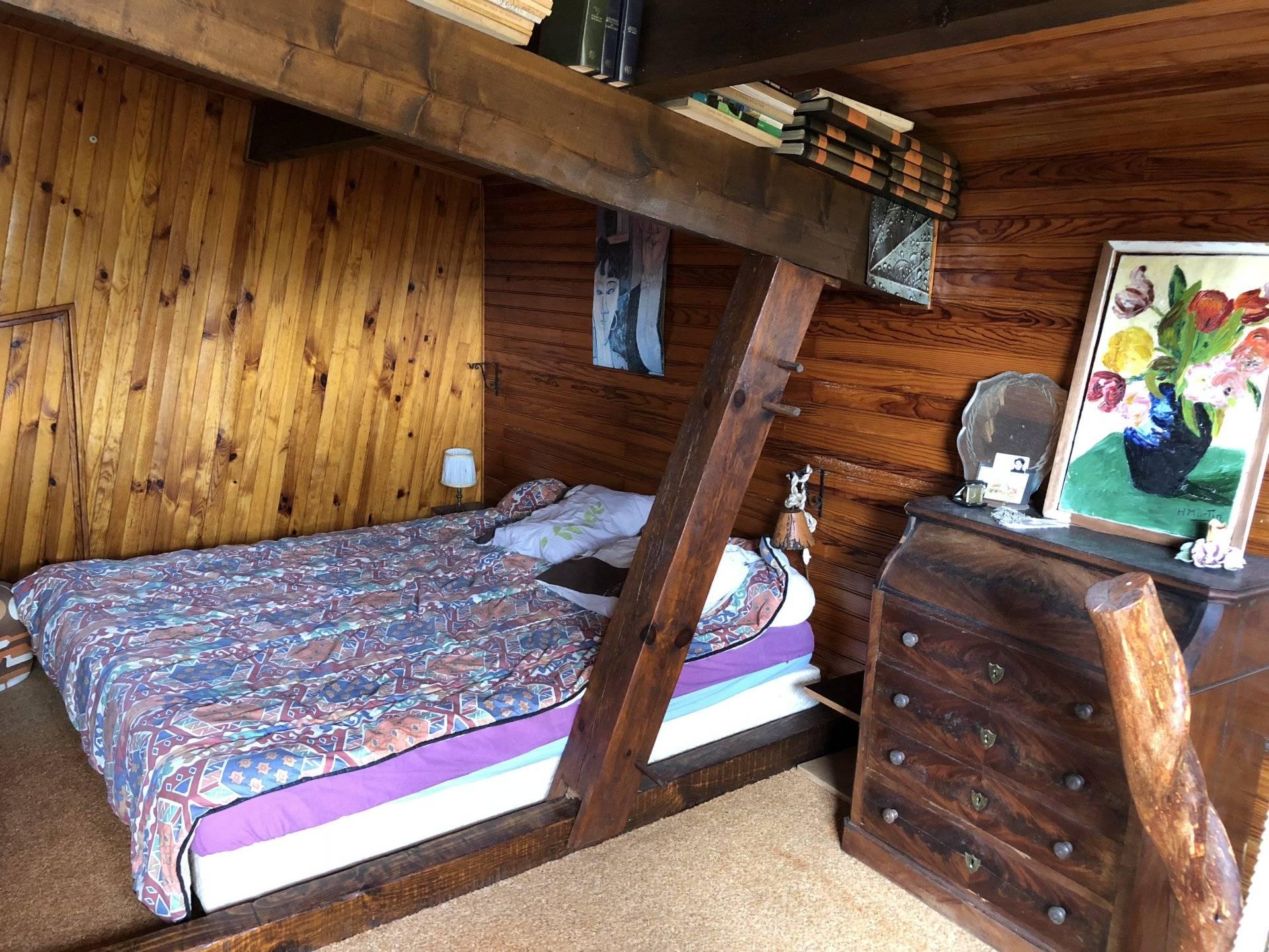 Recherche maison 4 chambres proche plage pointe aux chevaux grand piquey lege cap ferret