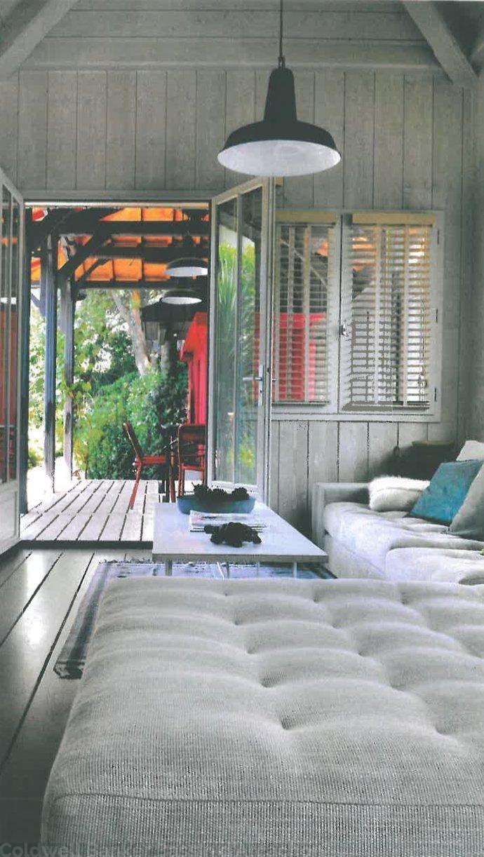 Achat maison bardage bois 5 chambres vue bassin pyla sur mer