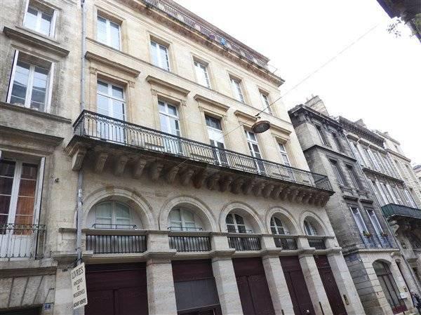 Appartement 5 pièces à vendre proche quais et tram BORDEAUX