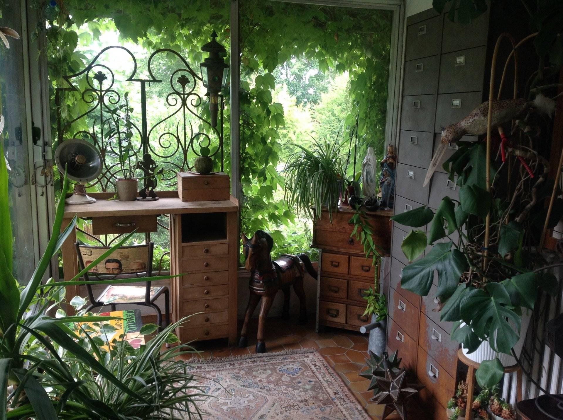 Maison de 200 m2 à vendre près de Bordeaux TALENCE