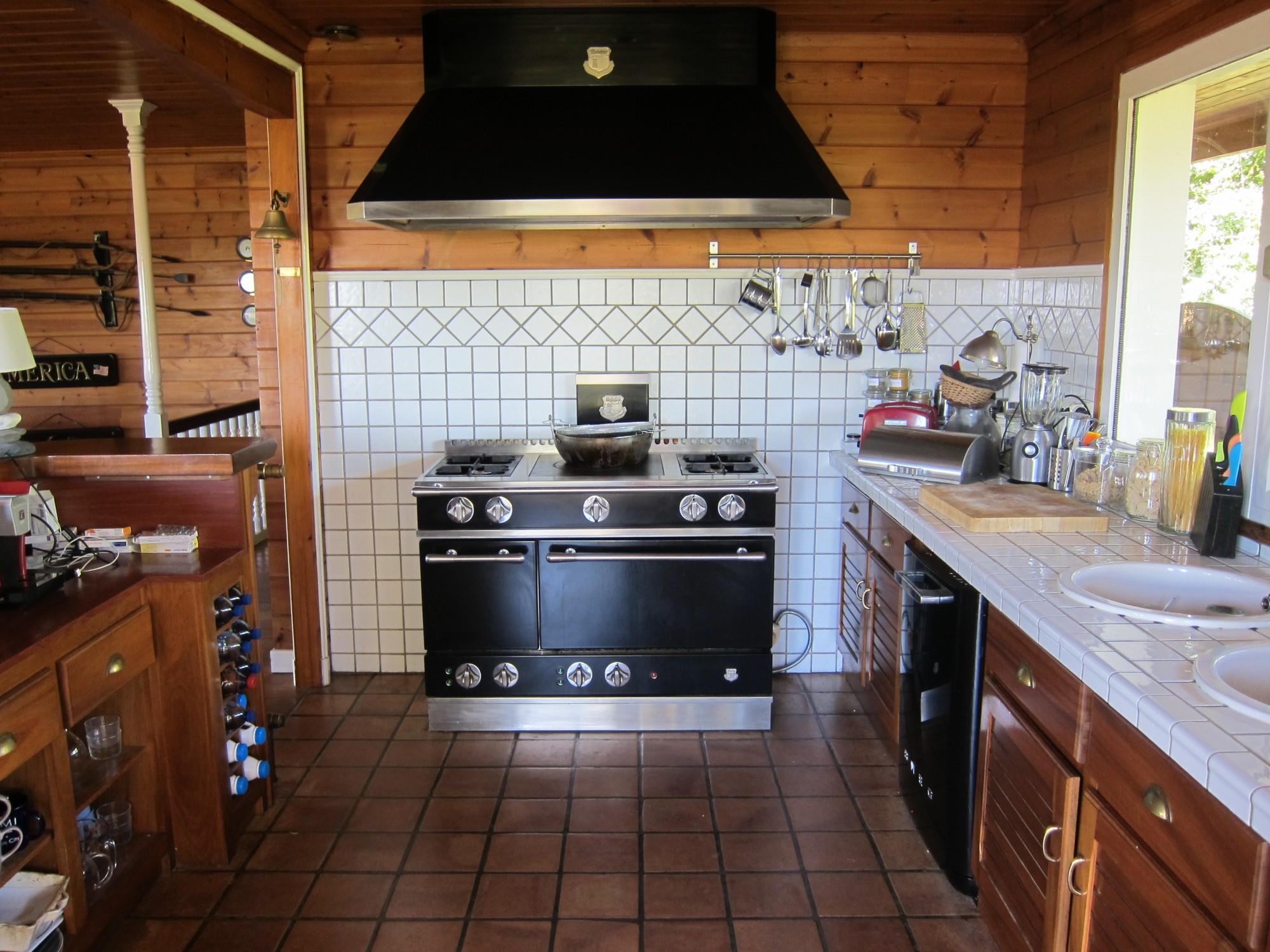 Vente maison villa arcachon portes de l 39 ocean ossature bois coldwell banker - Agence des portes de l ocean ...
