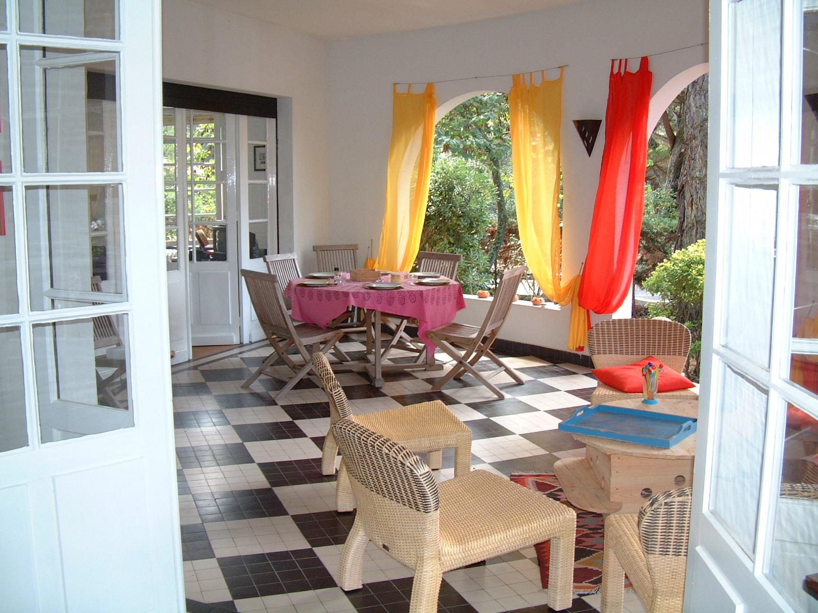 recherche villa rénovée 4 chambres à la vente sur arcachon moulleau