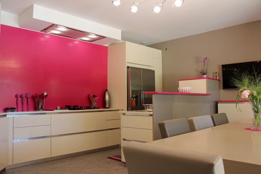 vente grande villa contemporaine Pereire Arcachon
