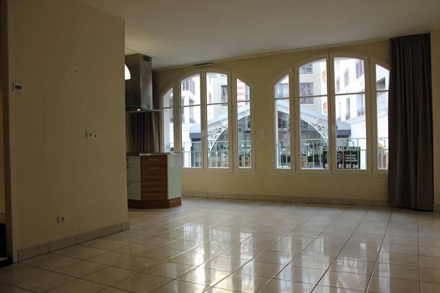 Vente appartement t2 t3 bordeaux for Appartement t3 bordeaux
