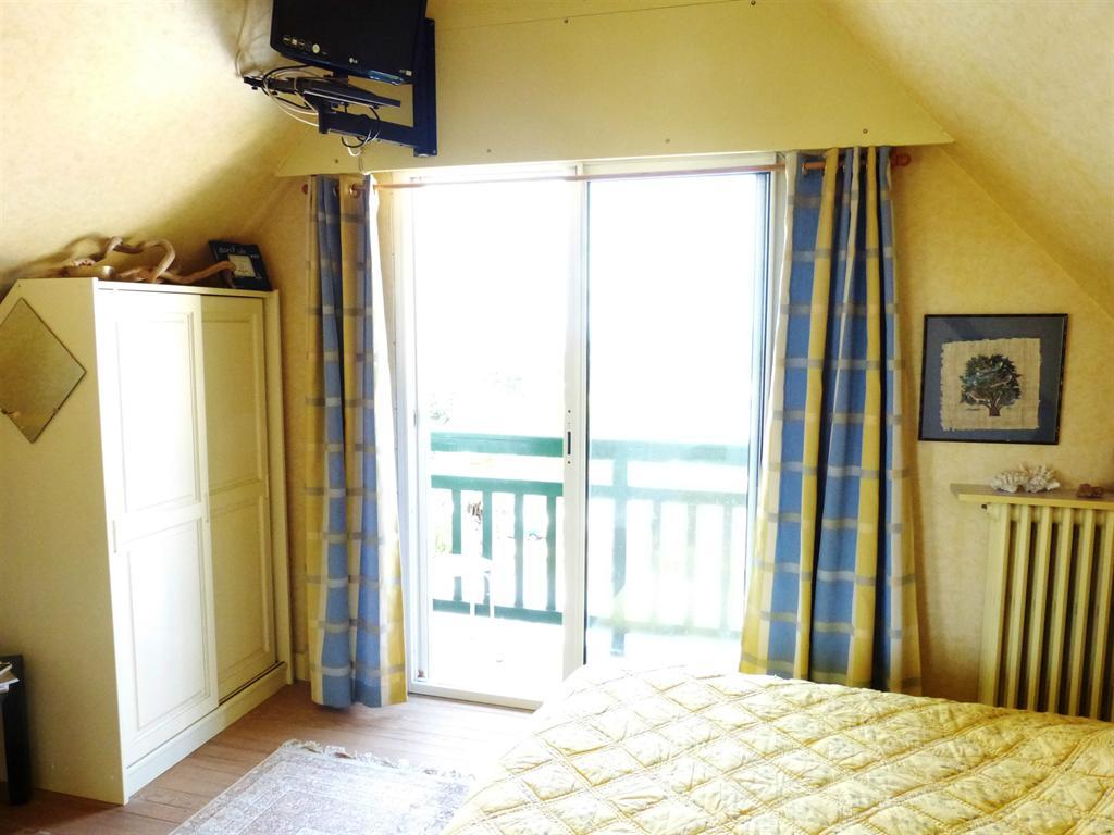Achat villa arcachon  3 chambres
