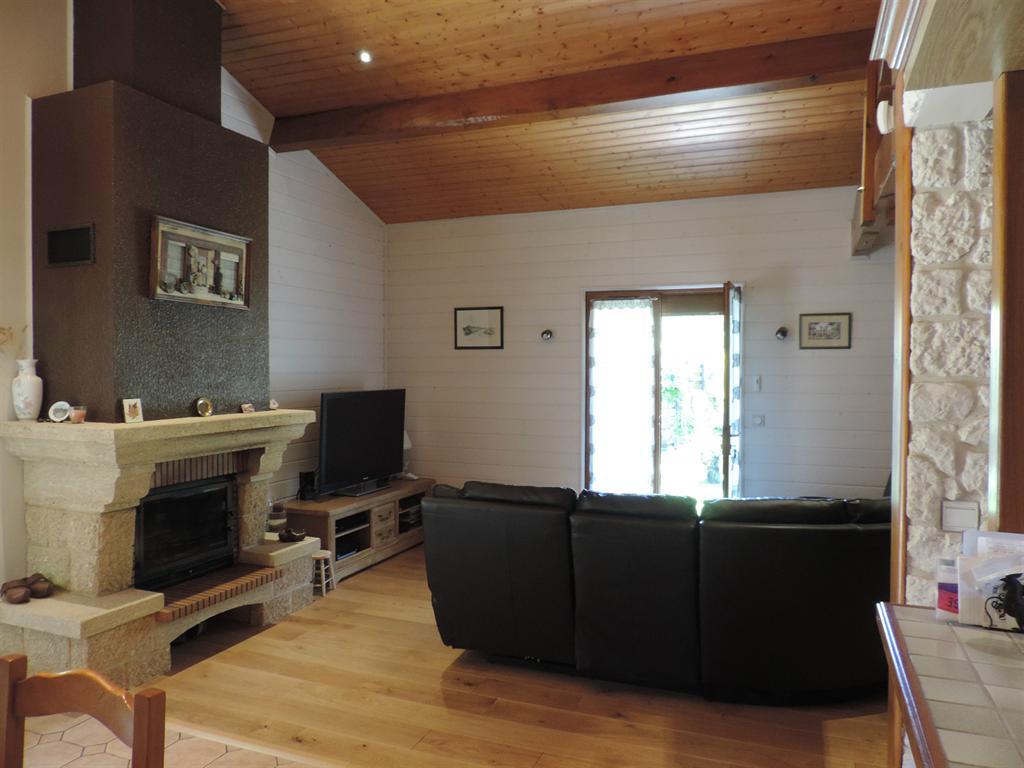 maison Le Teich à vendre
