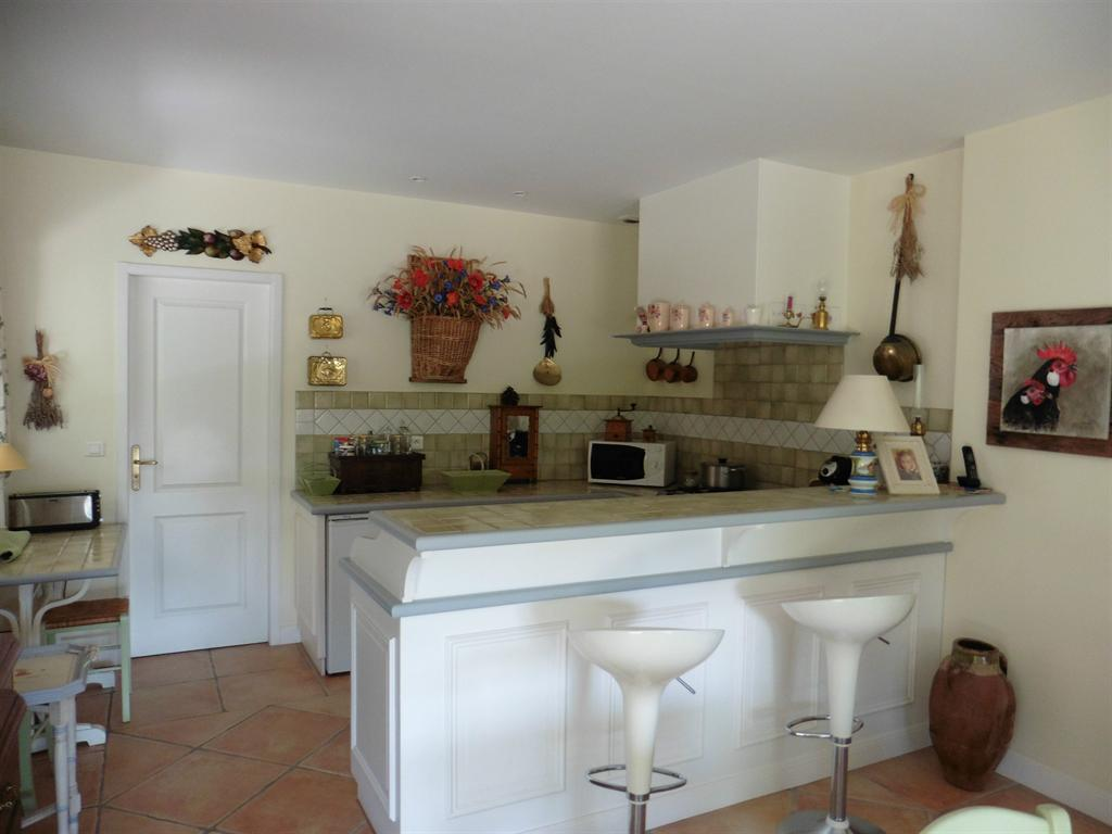 Villa prestigieuse architecte sur grand terrain Lège Cap ferret