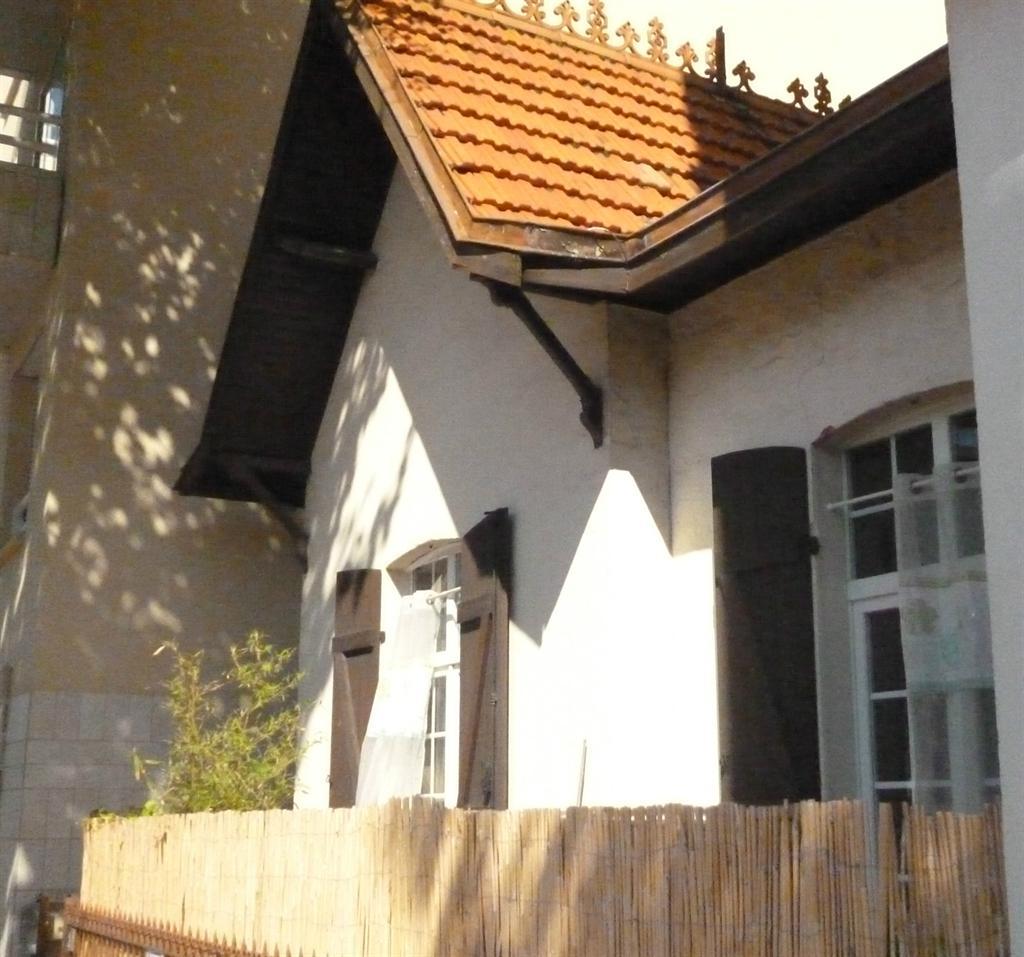 Acheter une maison bourgeoise r nover gujan mestras for Acheter maison a renover