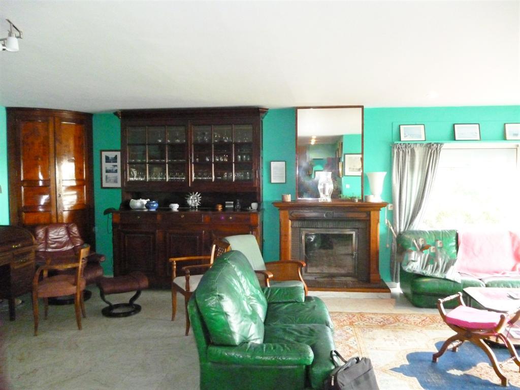 acheter maison architecte 5 chambres au calme pyla sur mer