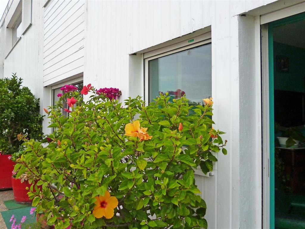 achat villa standing de vacances proche plages pointe du Cap Ferret