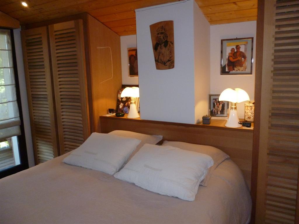 trouver villa à la vente quartier Corniche proche plages Pyla sur Mer
