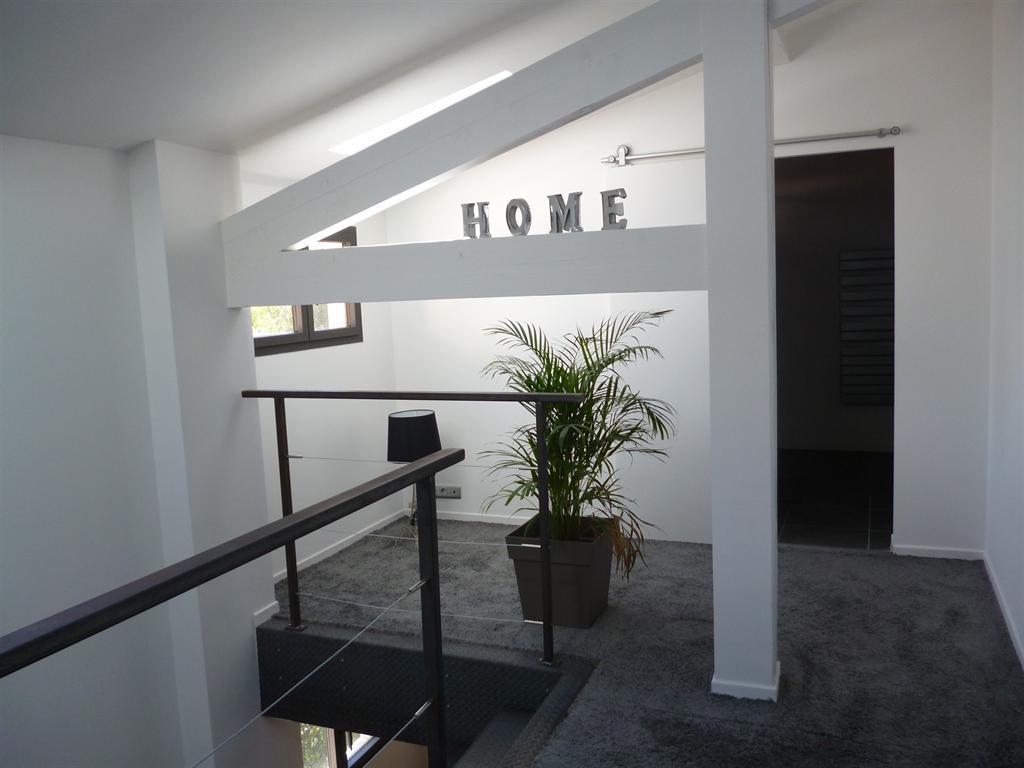 immobilier de prestige appartement Arcachon