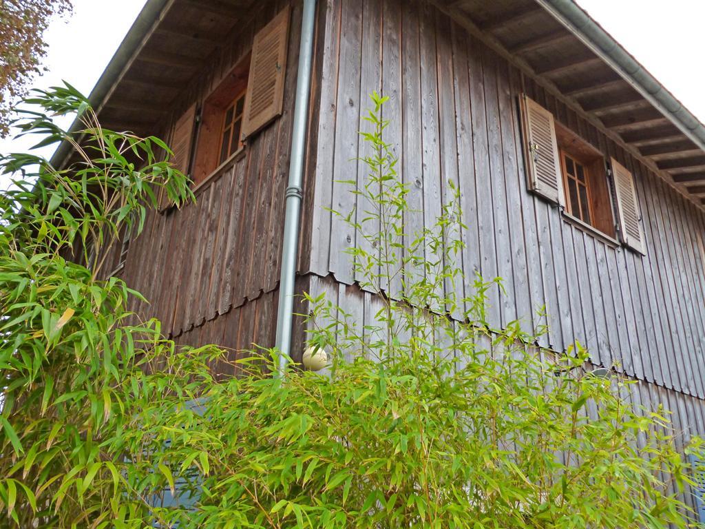 Maison bois Lège cap ferret à vendre