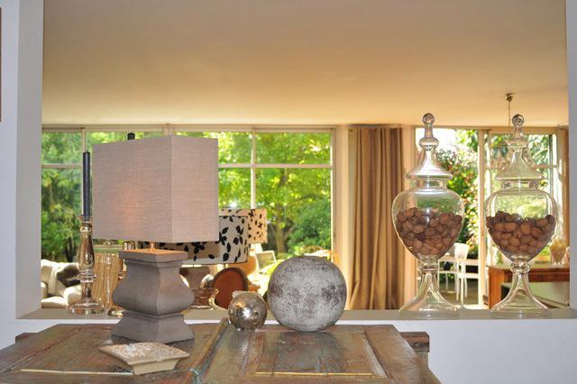 vente villa de luxe proximité toutes commodités Cap Ferret