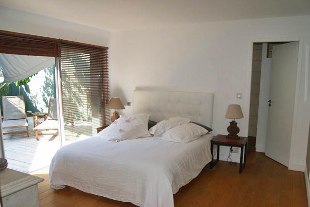 achat résidence secondaire pour location Cap Ferret