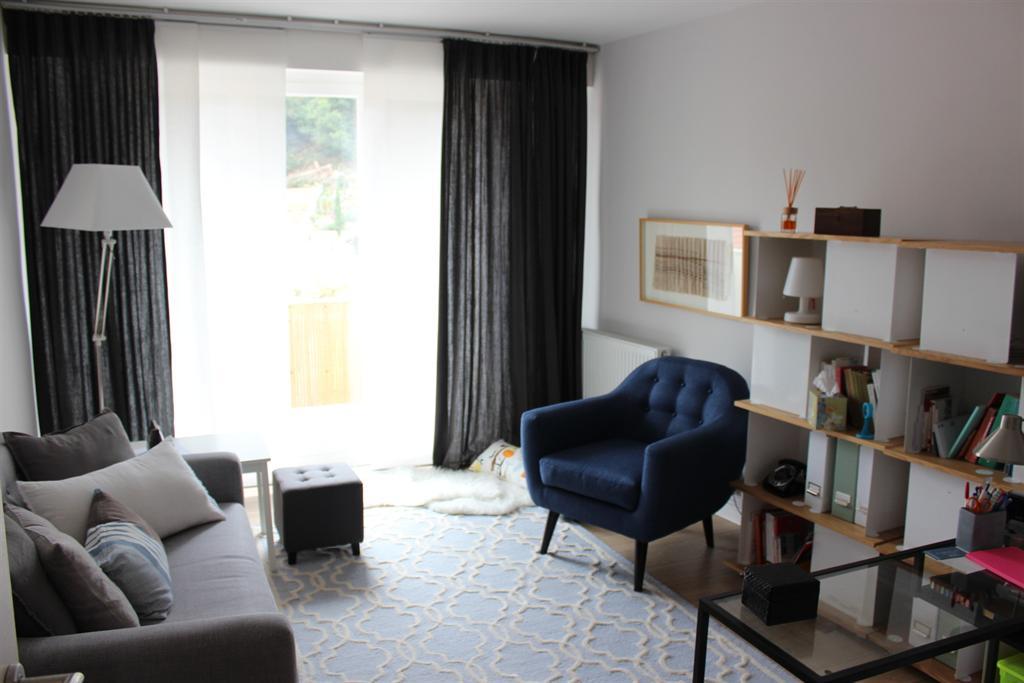 appartement T2 à vendre centre arcachon