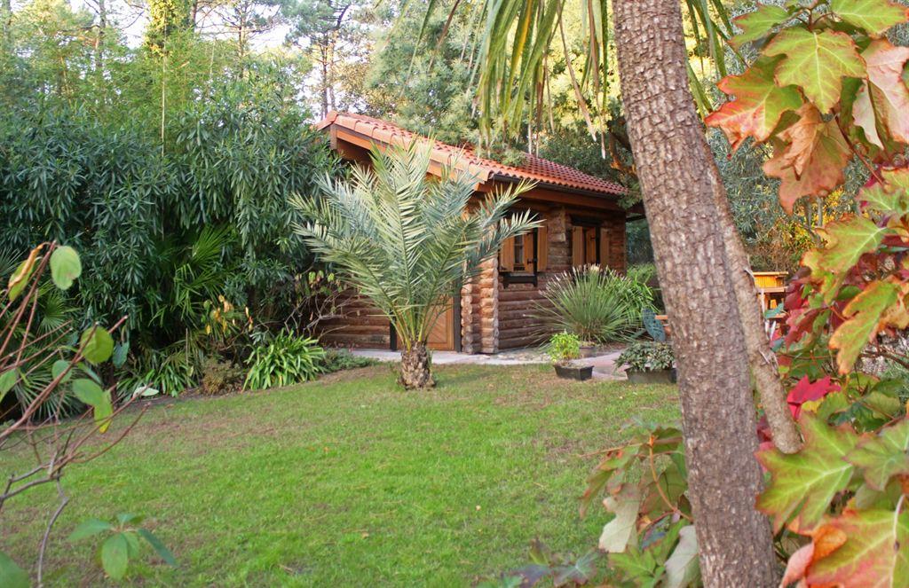 Vente maison villa pyla sur mer proche du moulleau coldwell banker for Le jardin moulleau
