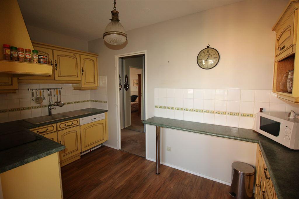vend appartement 3 chambres arcachon
