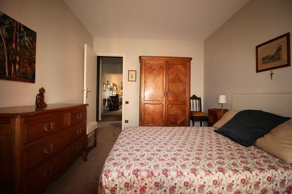 achète appartement 3 chambres arcachon